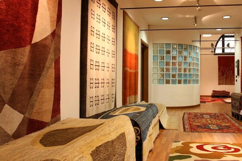 2-2-Tappeti-di-design-moderno-gb-rugs-Padova1