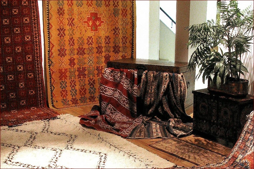 2-3-Tappeti-berberi-showroom-gb-rugs-Padova6