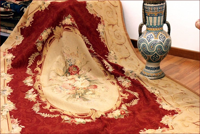 3-5-Tappeti-Aubusson-Gb-Rugs-Showroom1