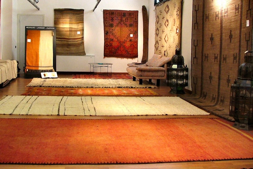 3-7-Tappeti-berberi-showroom-gb-rugs-Padova7