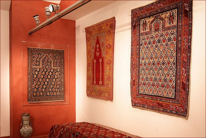 4-5-Tappeti-preghiera-showroom-gb-rugs-Padova_22