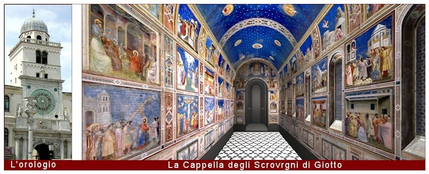 4-LOrologio-e-la-Cappella-degli-Scrovegni-a-Padova-850x346