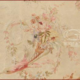 tapisserie ancien