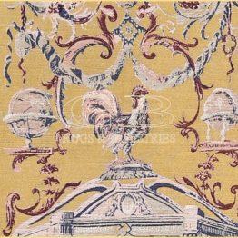 tapisserie de rambouillet