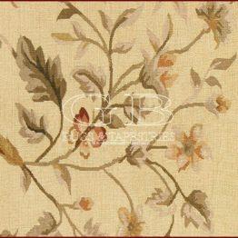 alfombra aubusson