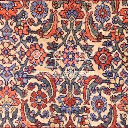 bidjar teppich