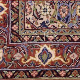 tappeto bijar fine