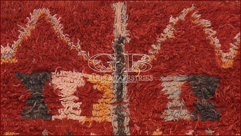 berber teppich boujad 330x182 141334637862. Black Bedroom Furniture Sets. Home Design Ideas