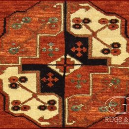 tekke wl collection carpet