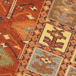 tekke wl collection carpet