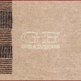 alfombra gabbeh kashkuli