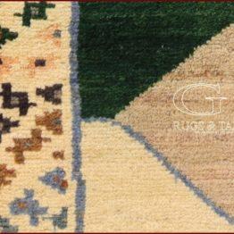 alfombra gabbeh