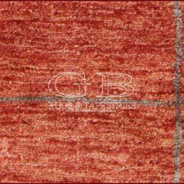 tapis gabbeh nomad