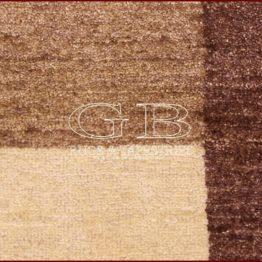 alfombra gabbeh paki