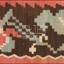 kilim karabagh