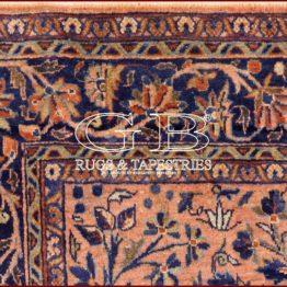manchester kashan carpet