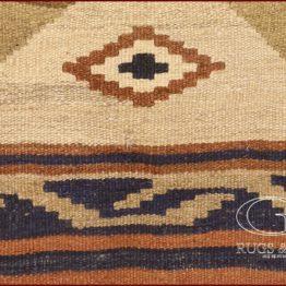 kilim persiano niriz