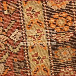 karabagh teppich