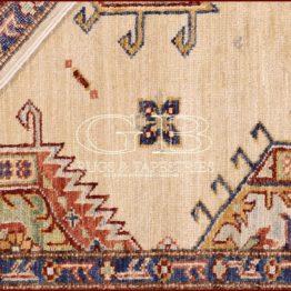 paki kazak carpet