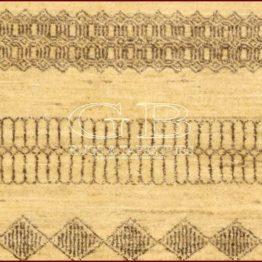 alfombra khotan seifi