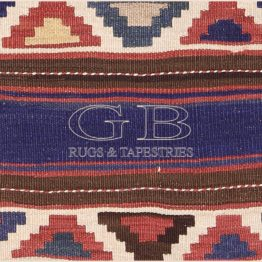 kilim azerbaijan