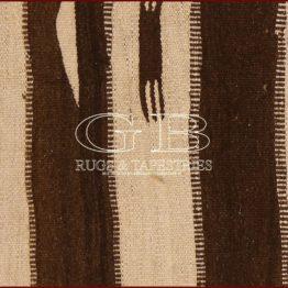 tapis berbère haik