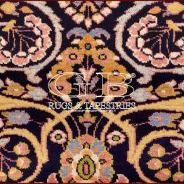 tapis lilian ancien