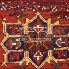 mafrash azerbaïdjan