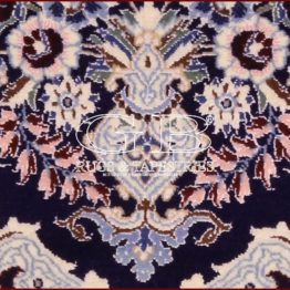 nain 6 la carpet