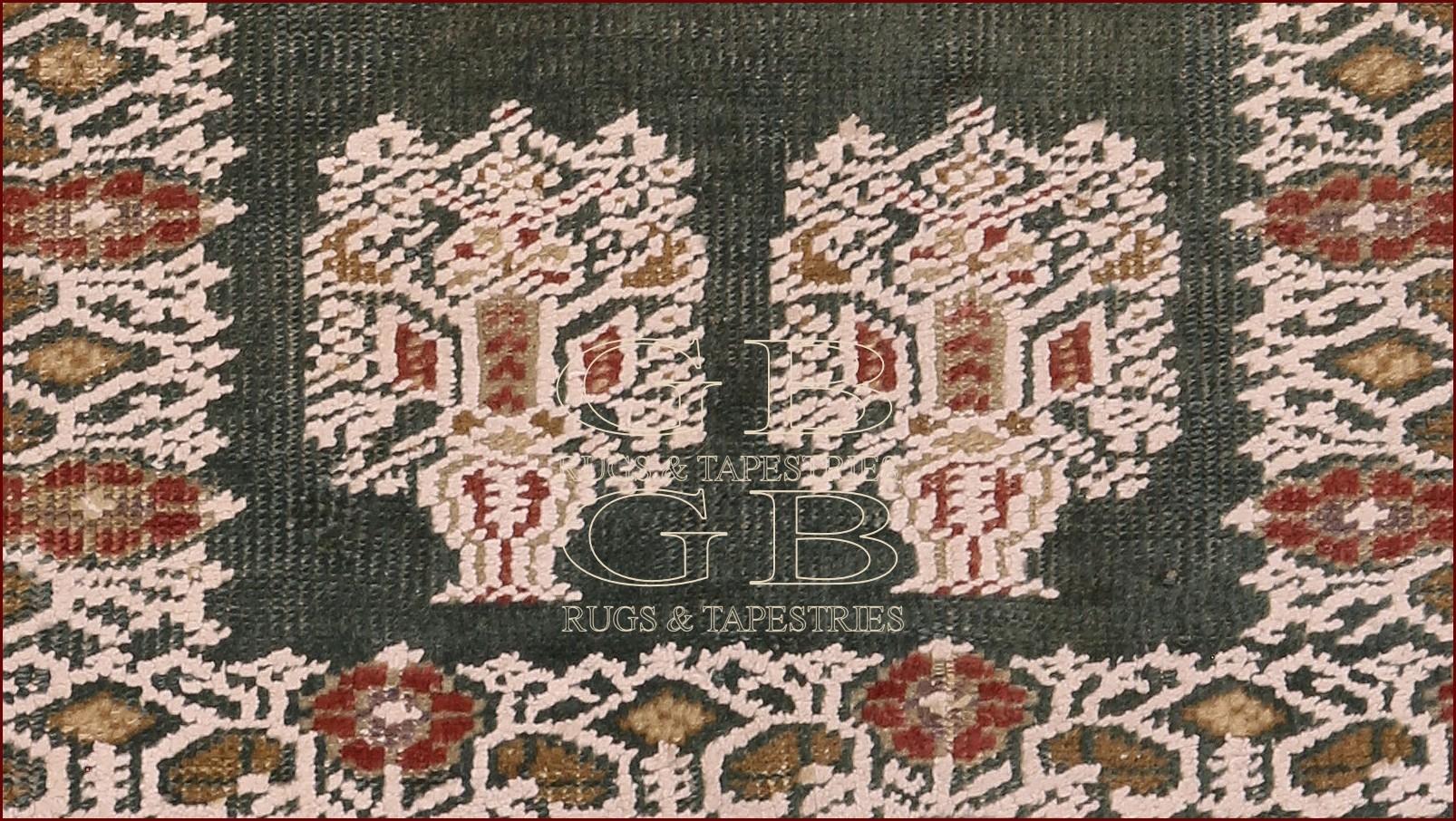 Panderma Antique Carpet 151x100 141525257750