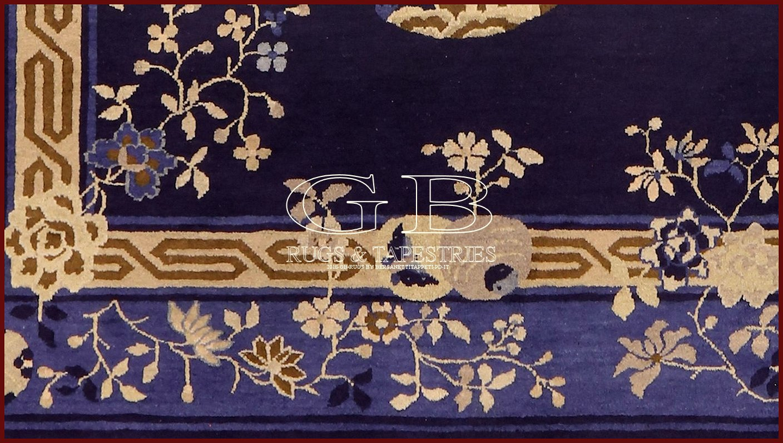 Alfombra pekin antiguo 294x243 141604140504 for Alfombras chinas