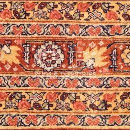 tapis tabriz ancien