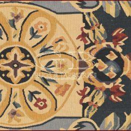 aubusson teppich
