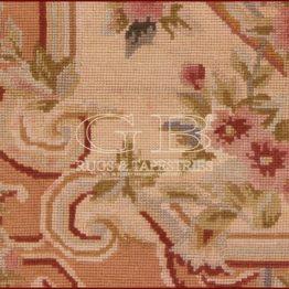 tapis needle point