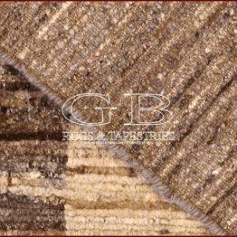 bamjyan teppich