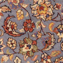 erivan carpet