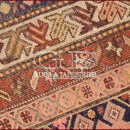 alfombra karabag