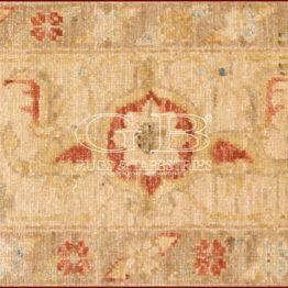 tapis ziegler farahan
