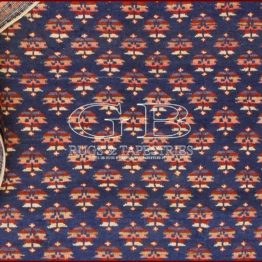 tapis azerbaïdjan