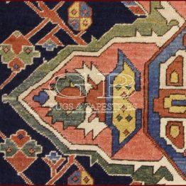 tapis bakshaish