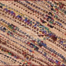 tappeto berbero azilal