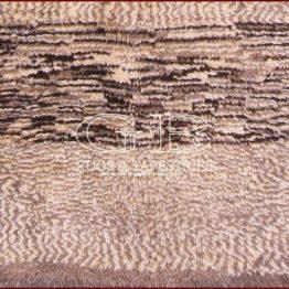 alfombra berebere chichaoua