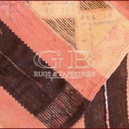 berber rug tazenacht