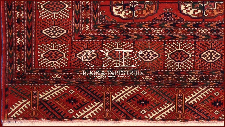 Bukhara Rug 305x213 141524760842
