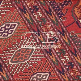 tapis boukhara