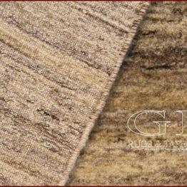 alfombra ghiaj