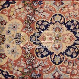 alfombra ilam