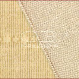 tapis lori