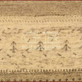 tappeto lori