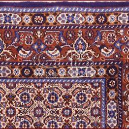 alfombra moud